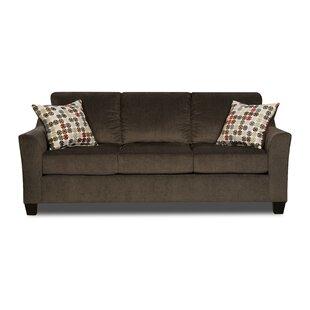 Simmons Upholstery Olivia Sofa