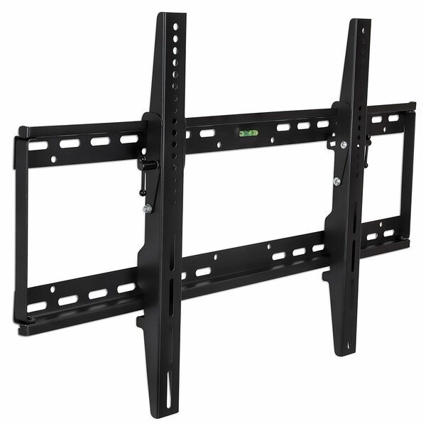 Tilt Universal Wall Mount for 37 - 65 LCD/Plasma/LED by Mount-it