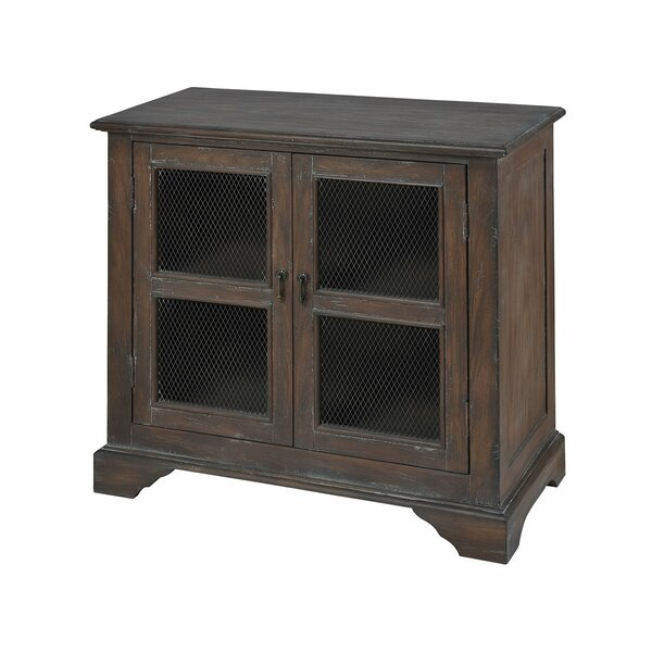 Pollman Cabinet By Winston Porter