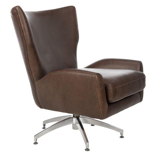 Robbie Armchair by Brayden Studio