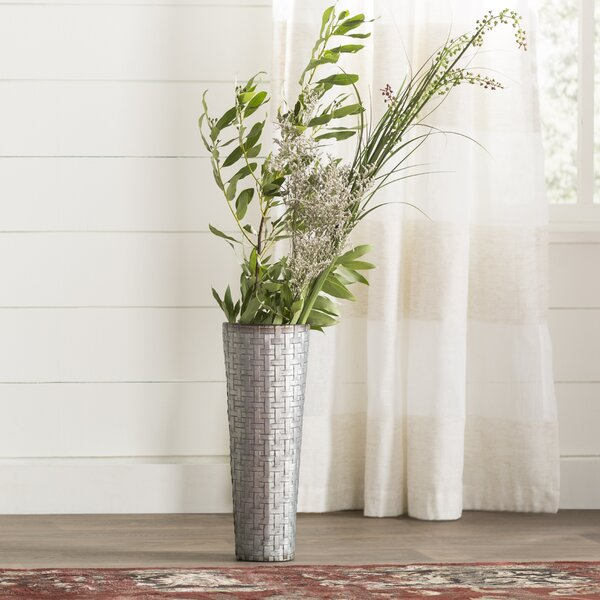 Artificial Flowering Stem by Laurel Foundry Modern Farmhouse