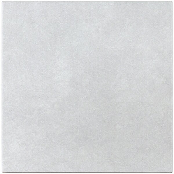 Anabella 9 x 9 Porcelain Field Tile in Gris by Splashback Tile