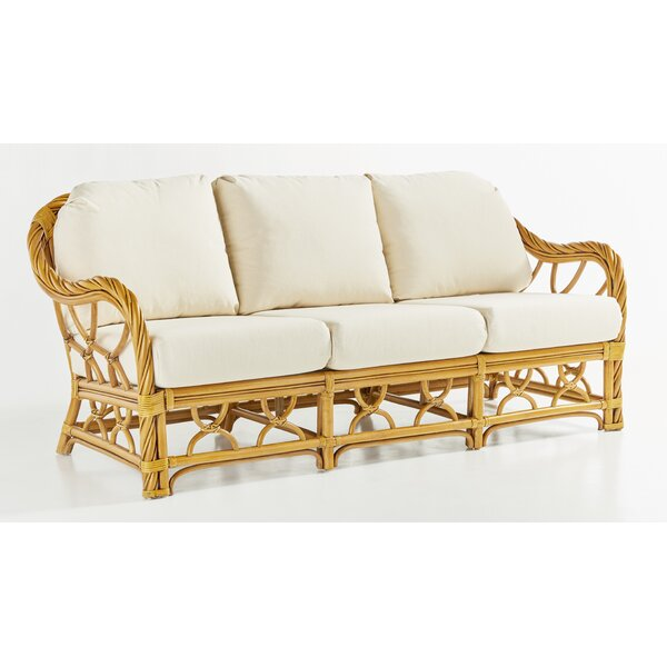 Galindo Sofa By Bay Isle Home