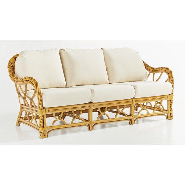 Shoping Galindo Sofa