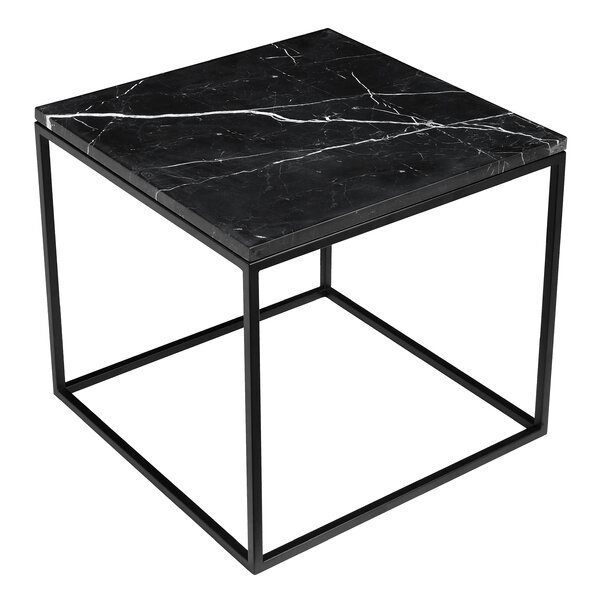 Dahmen End Table By Brayden Studio