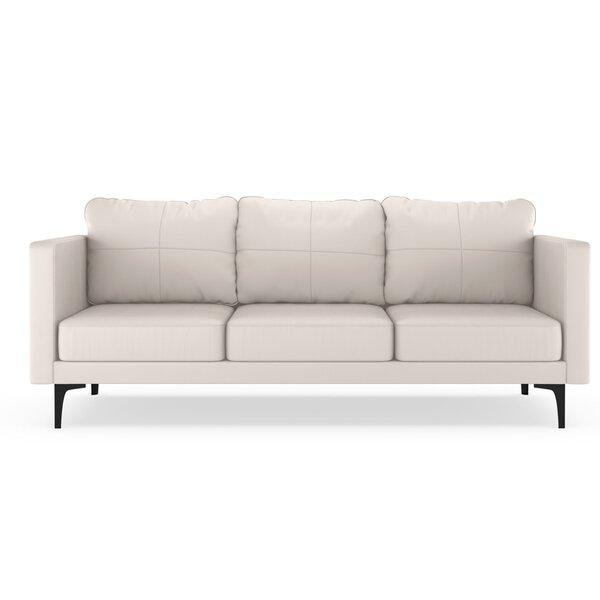 Criss Sofa By Corrigan Studio®