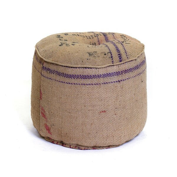Fletcher Sack Pouf by Ophelia & Co.