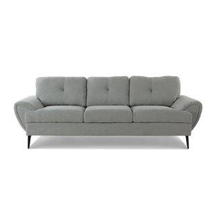Cheltenham Standard Sofa