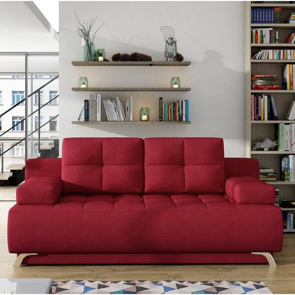 New Trendy Klass Sleeper Sofa Spring Savings is Upon Us!