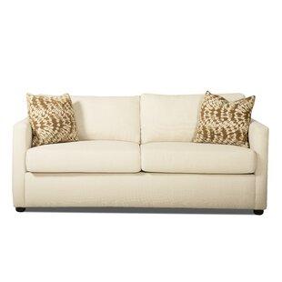 Jeniffer Sofa Bed