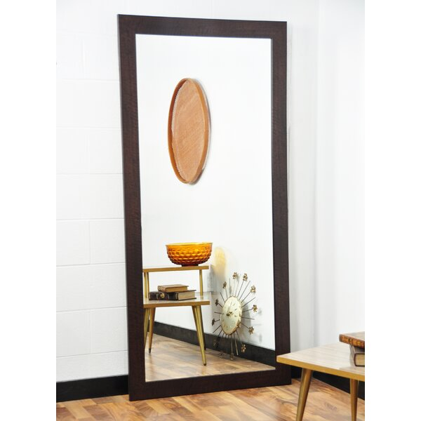 Current Trend Brazilian Accent Mirror by American Value