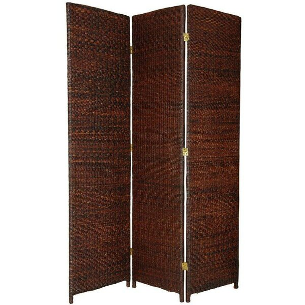 Fickes Room Divider by Highland Dunes