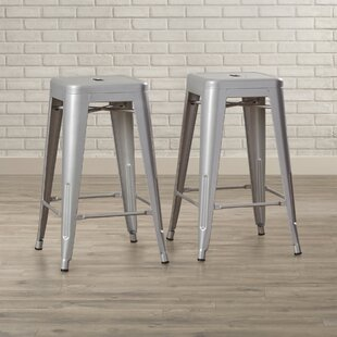 https://secure.img1-ag.wfcdn.com/im/36757942/resize-h310-w310%5Ecompr-r85/3013/30139212/louisa-265-bar-stool-set-of-2.jpg