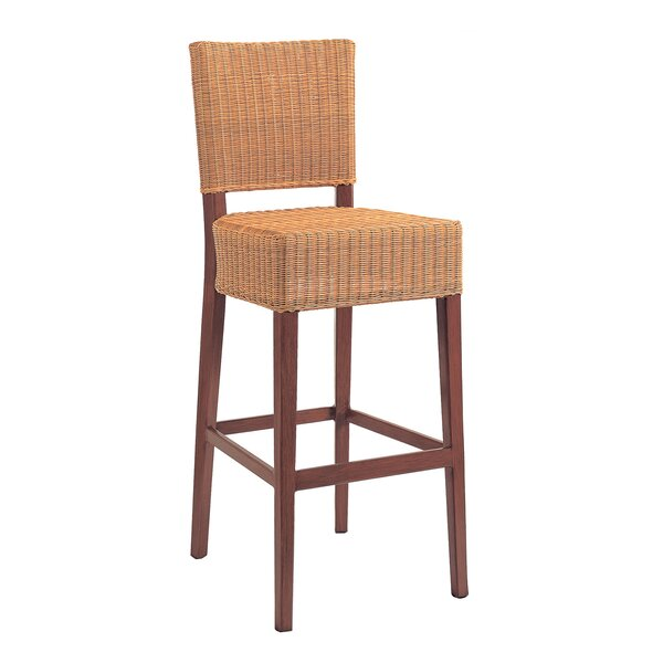 30 Patio Bar Stool by Florida Seating