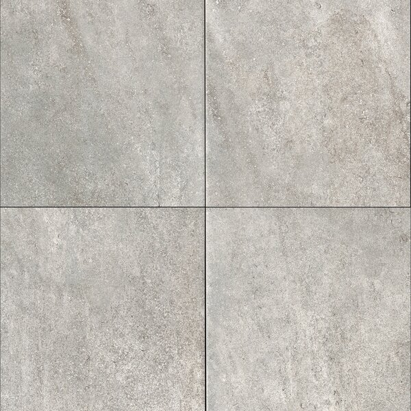 Avondale 10 x 14 Porcelain Field Tile in Castle Rock by Daltile