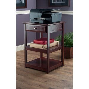 Bakerstown Printer Stand