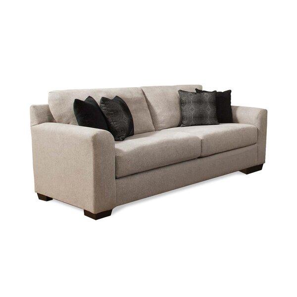 Minden Sofa by Winston Porter