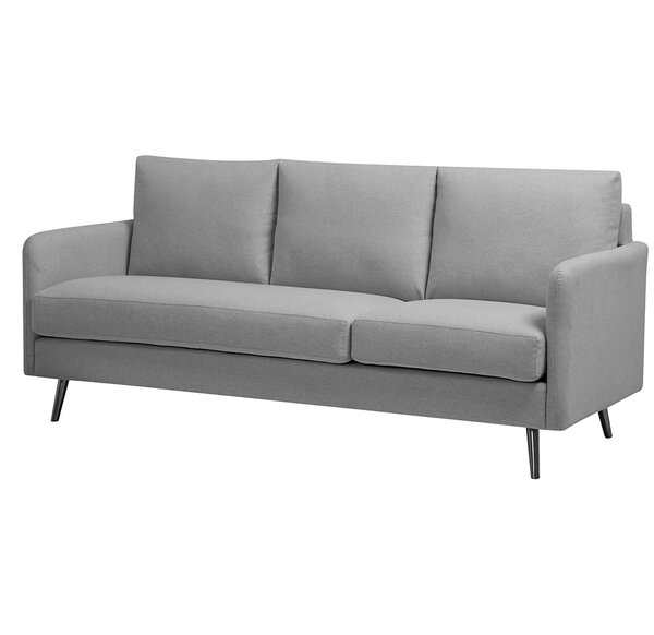 Edward Sectional by UrbanMod