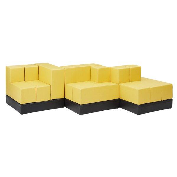 Carrol Sofa by Brayden Studio