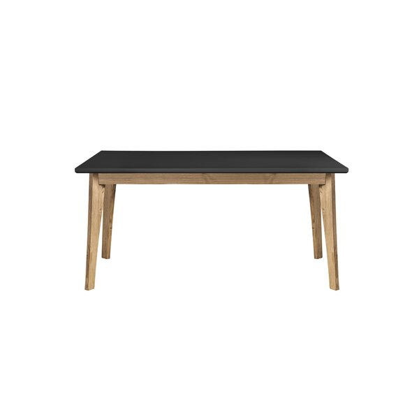 Tebikerei Dining Table by Union Rustic