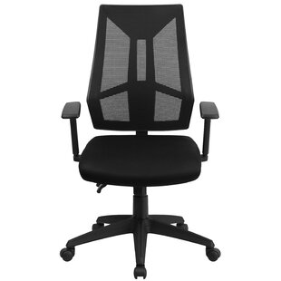 Woosley Mesh Task Chair