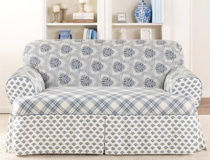 Exceptionnel Slipcover Buying Guide