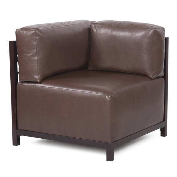 Woodsen Slipper Chair by Latitude Run Latitude Run