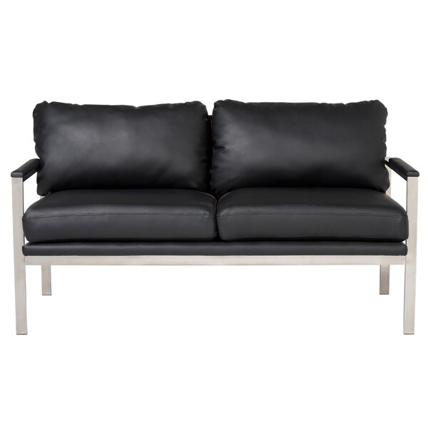 Lintel Loveseat by Studio Designs HOME