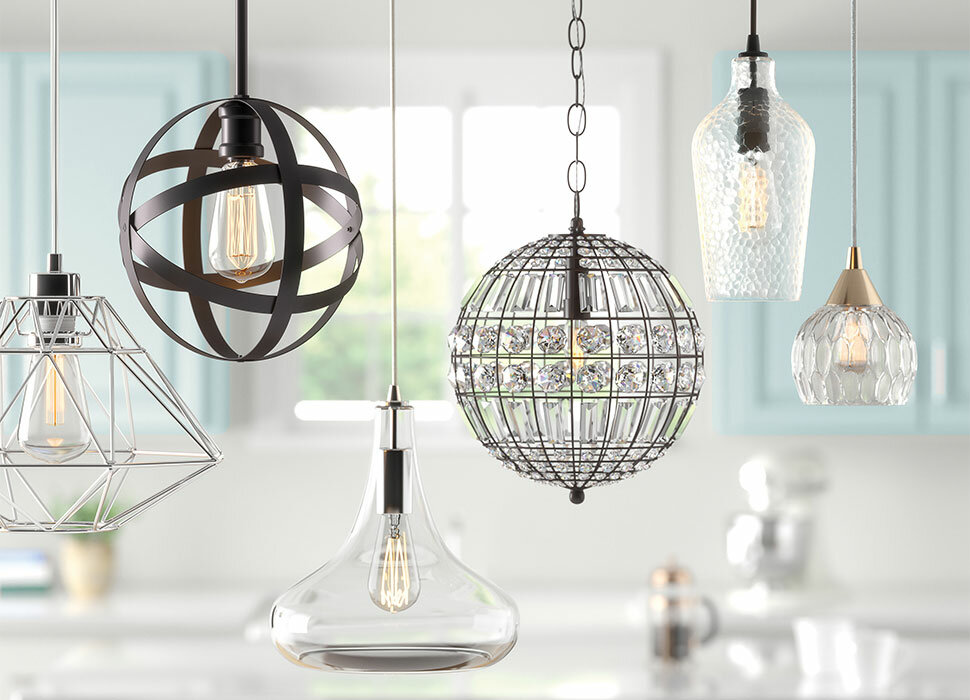 Types Of Ceiling Lights How To Choose