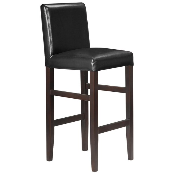 Kendall 29.5 Bar Stool (Set of 4) by Vandue Corporation