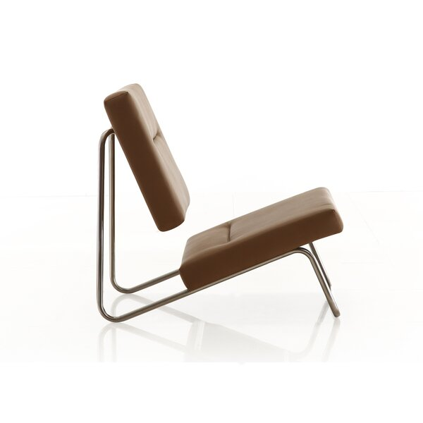 Cullen Lounge Chair by 17 Stories