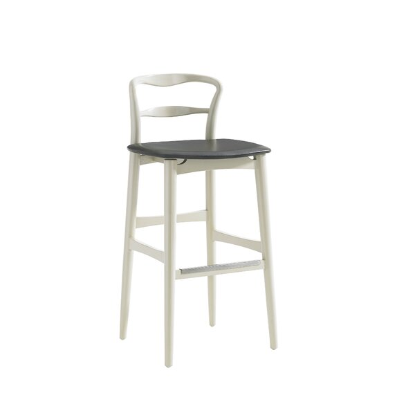 Crestaire Bar Stool by Stanley Furniture Stanley Furniture