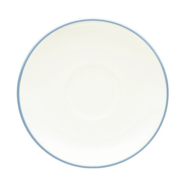 Colorwave 4.5 Saucer by Noritake