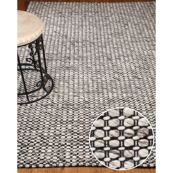 Aros Area Rug by Natural Area Rugs