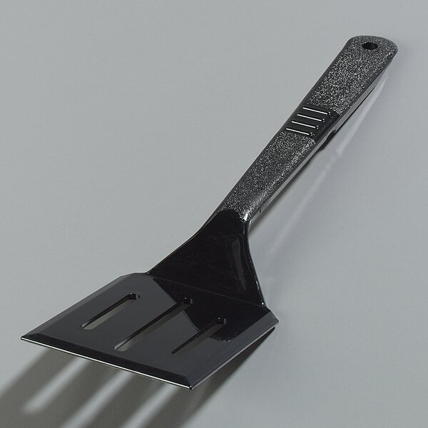 Slotted Turner by Carlisle Food Service Products