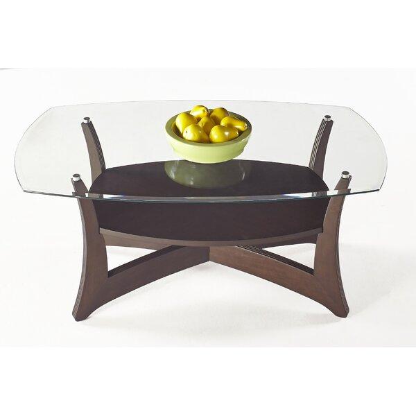 Waddells Coffee Table by Red Barrel Studio