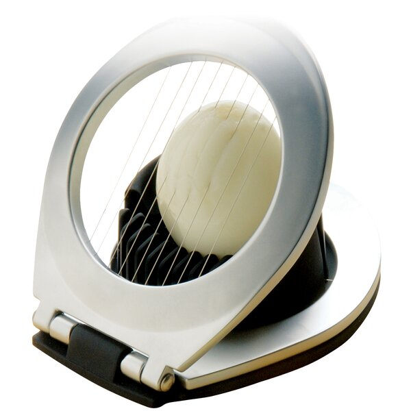 3-in-1 Egg Slicer by Amco Houseworks