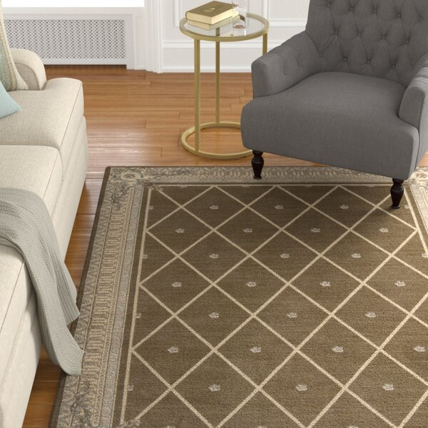 Payzley Mink Area Rug by Astoria Grand