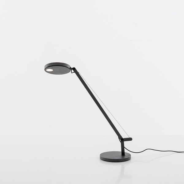 Demetra 14.56 Desk Lamp by Artemide