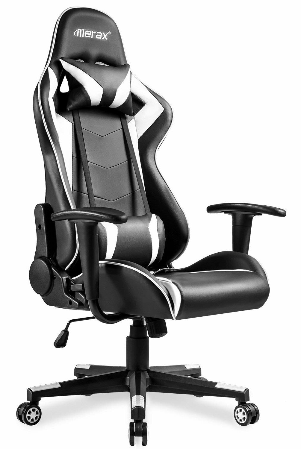 Gaming Gaming Gaming Chair Ergonomic Ergonomic Ergonomic Ergonomic Chair Chair Ergonomic Ergonomic Gaming Chair Chair Gaming 0OmwnyN8vP