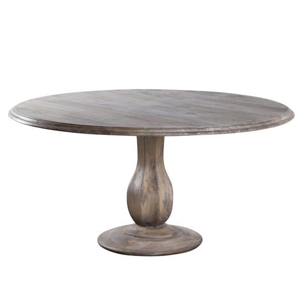 Grangeville Dining Table by Wildon Home ®