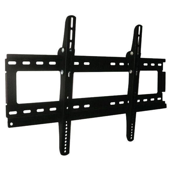 Tilt / Fixed Wall Mount for 37 - 80 Flat Panel Screen by Loch