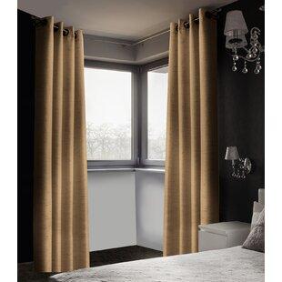 Panel Pair Curtains Drapes