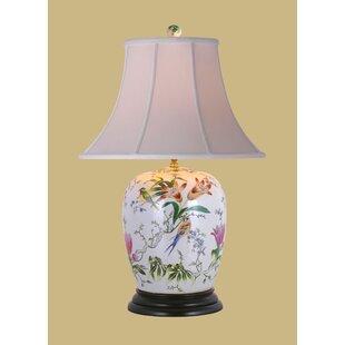 28 Table Lamp By East Enterprises Inc Lamps