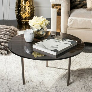 Purchase Brorfelde Coffee Table By Latitude Run