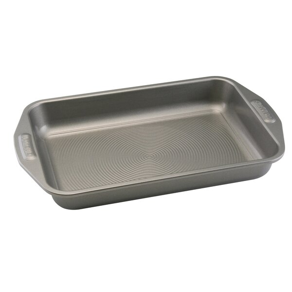 Bakeware Cake Pan by Circulon