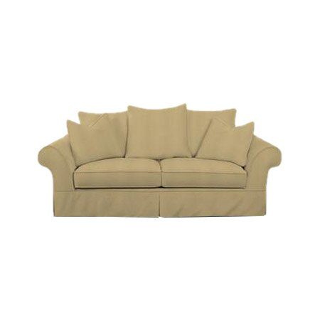 Review Staveley Sofa