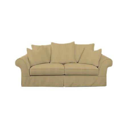 Outdoor Furniture Staveley Sofa