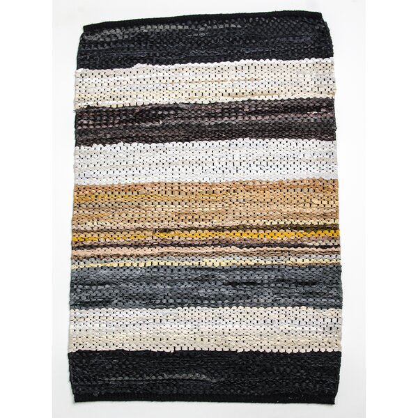 Milano Stripe Area Rug by CLM