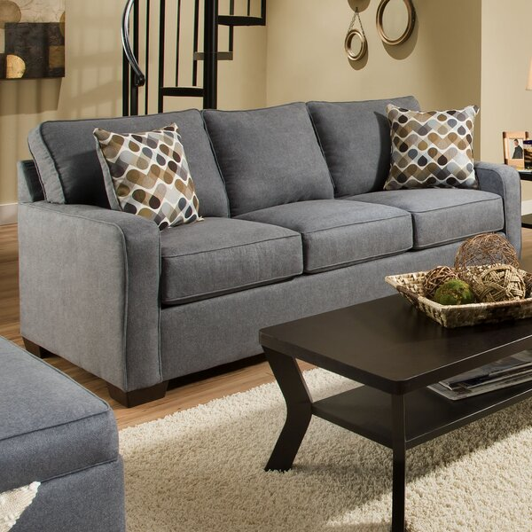 Nice Janita Sleeper Sofa Bed Get The Deal! 67% Off